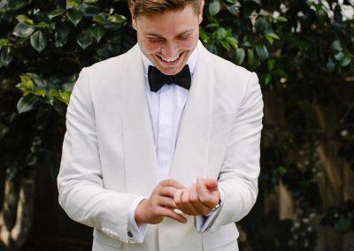 181110_justinaaron_wedding_lauren_thomas_h-009
