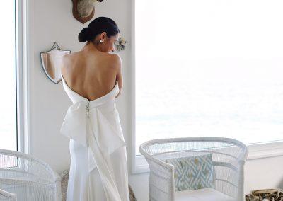 181110_justinaaron_wedding_lauren_thomas_h-022