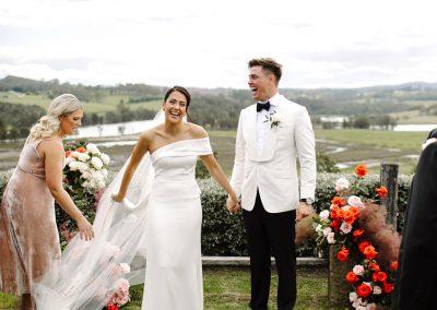 181110_justinaaron_wedding_lauren_thomas_h-049