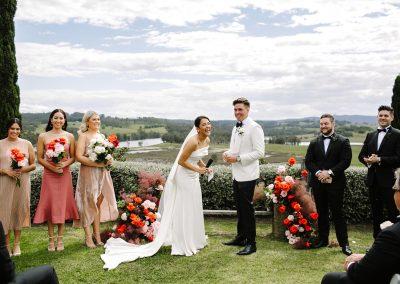 181110_justinaaron_wedding_lauren_thomas_h-062