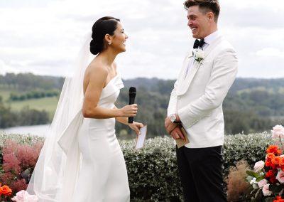 181110_justinaaron_wedding_lauren_thomas_h-063