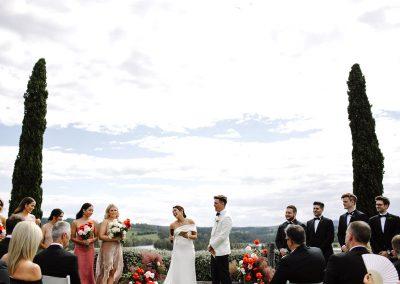 181110_justinaaron_wedding_lauren_thomas_h-065