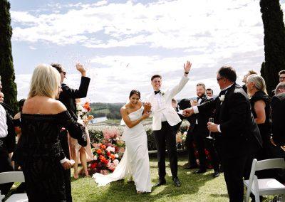 181110_justinaaron_wedding_lauren_thomas_h-069