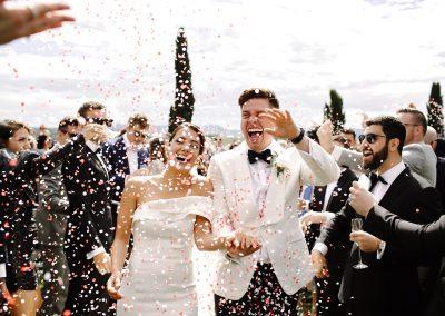 181110_justinaaron_wedding_lauren_thomas_h-071