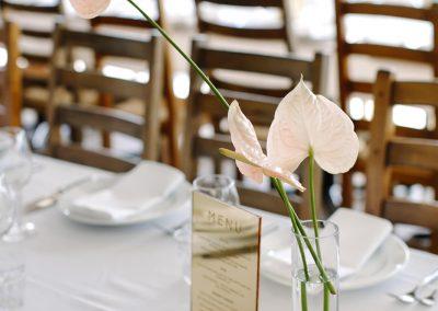 181110_justinaaron_wedding_lauren_thomas_h-075