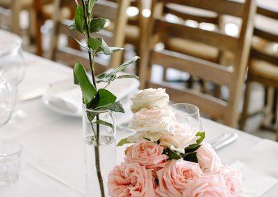 181110_justinaaron_wedding_lauren_thomas_h-077
