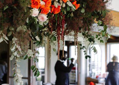 181110_justinaaron_wedding_lauren_thomas_h-079