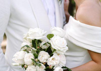 181110_justinaaron_wedding_lauren_thomas_h-095