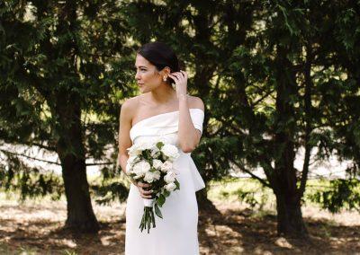 181110_justinaaron_wedding_lauren_thomas_h-098
