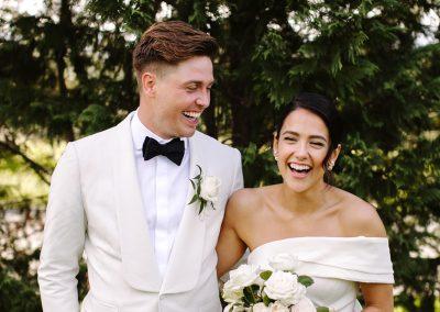 181110_justinaaron_wedding_lauren_thomas_h-102