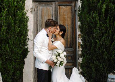 181110_justinaaron_wedding_lauren_thomas_h-129