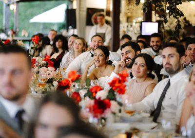 181110_justinaaron_wedding_lauren_thomas_h-214