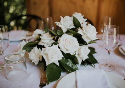 Sam + Rose Wedding-11 (2)