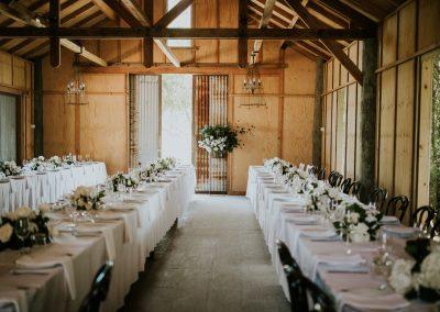 Sam + Rose Wedding-14 (1)