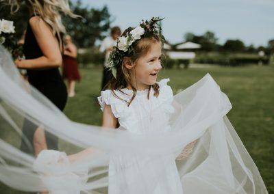 Sam + Rose Wedding-338 (1)