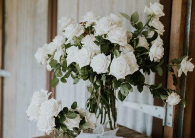 Sam + Rose Wedding-495 (2)