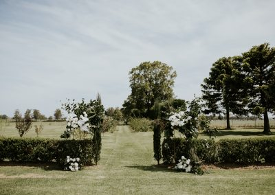 Sam + Rose Wedding-89 (2)