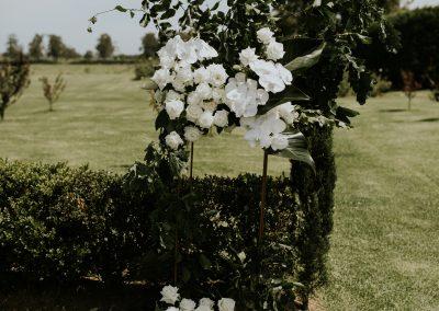 Sam + Rose Wedding-90 (1)