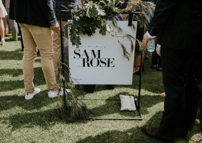 Sam+RoseWedding-121