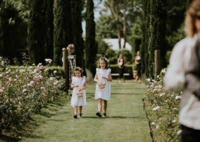 Sam+++Rose+Wedding-132