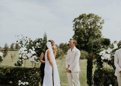Sam+++Rose+Wedding-210