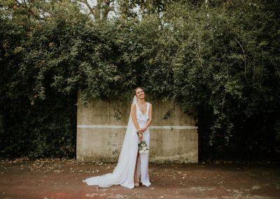Sam+++Rose+Wedding-468